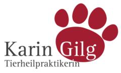 Tierheilpraxis Gilg
